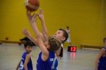 U12I-BasketsWuppertal (17) (Andere)