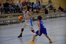 U12I-BasketsWuppertal (8) (Andere)