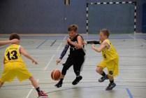U12I-BG_Hagen (9)
