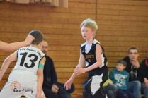 TSV_Hagen-U10 (12)