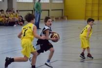 U10-BG_Hagen (15)