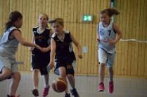 Bochum-U10 (16)