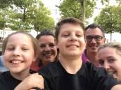 Stadtfest_2018 (2)