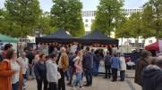 Stadtfest_2018 (9)