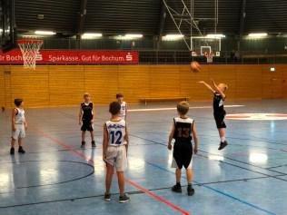 Astrostars-Bochum-U10 (10)