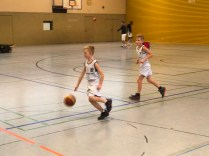 U10-TSV_Hagen (12) (Andere)