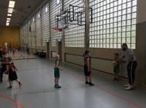 U8-Mini-Mai-Turnier (23)