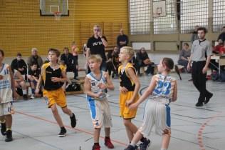 U12I-Ronsdorf (18)