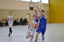 U14I-Astrostars_Bochum (12)