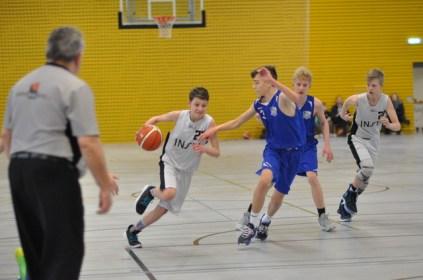 U14I-Astrostars_Bochum (5)
