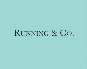 Running and co