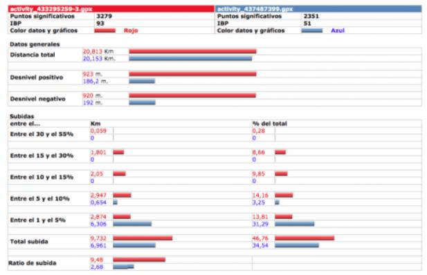 Capture d'écran 2014-03-05 à 22.17.12