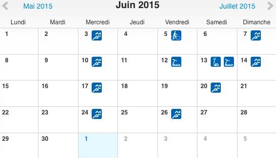 Capture d'écran 2015-07-01 à 13.36.40