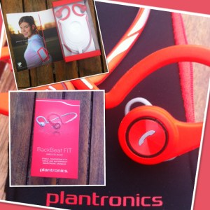 backbeat fit plantronics