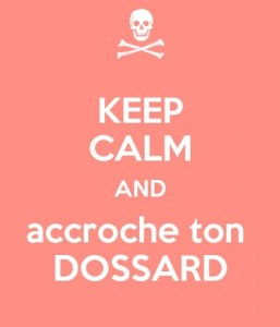 keep-calm-and-accroche-ton-dossard
