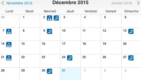 Capture d'écran 2015-12-31 à 14.33.34