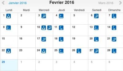 Capture d'écran 2016-02-29 à 21.46.13
