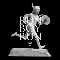 woodkid-run-boy-run-ep-by-yoann-lemoine