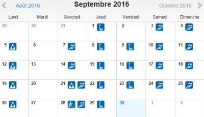 bilan-septembre