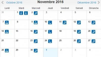 bilan-novembre