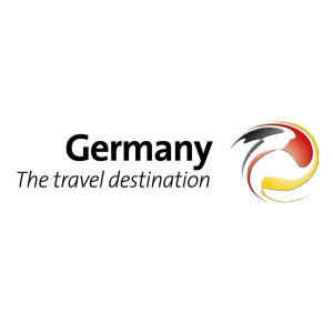 Germany Tourism Board
