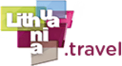 Lithuania Tourism Board