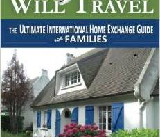 International Home Exchange