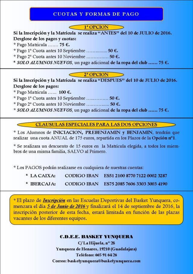 Diptico R Inscripcion Escuelas Deportivas T16-17.pdf