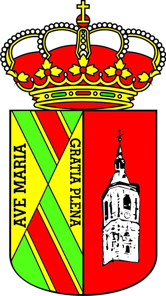 escudo-yunquera