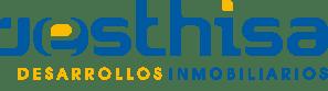 logo_jesthisa_slide