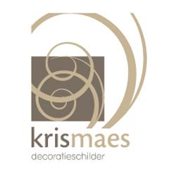 krismaes_250250