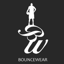 bouncewear_250_250
