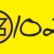 Z102.9 Logo