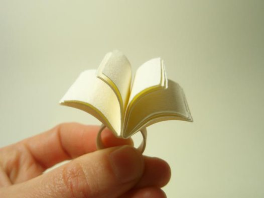 book-ring-2