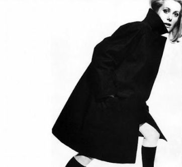 By David Bailey