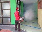 Jasa Fogging di Bandung