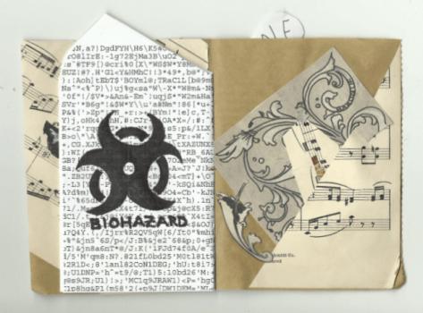 Biohazrd, Baroque