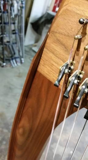 harp-repair-4