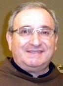 Fr-AntonioC