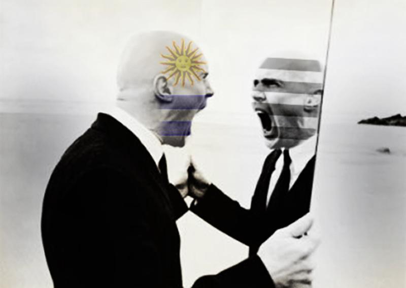 BasketFolk, mirate al espejo, por favor