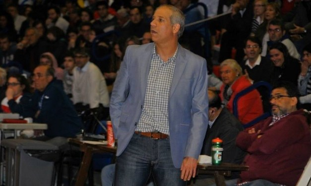 Coach K celeste