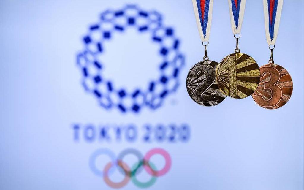 Futuro Olímpico