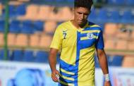 فيروس كورونا يصيب لاعباً عراقيا جديدا
