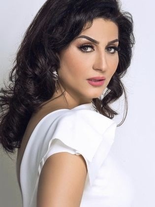 وفاء عامر لرجاء الجداوي: