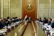 رئيس الوزراء الكاظمي يترأس اجتماعا للهيئة العليا للتنسيق بين المحافظات