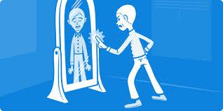 لماذا نجلد أنفسنا؟