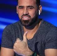 نجم المنتخب العراقي السابق عماد محمد يبدي استعداده لدعم نادي كربلاء
