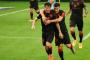 سوسيداد يستعيد صدارة الليغا من ريال مدريد