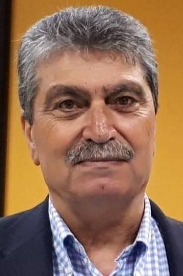 عبد القادر الخليل