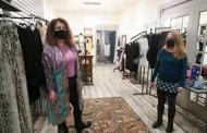 الكشف عن جريمة في تونس تصوير نساء عاريات وإبتزازهن مقابل الاموال